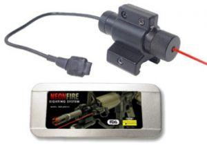 LAZAR Target mode. SCP-AG5131