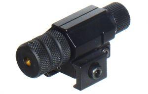 LAZER sight SCP-LS168