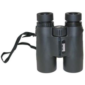 BUSHNELL WATERPROOF BINOCULARS 10 x 42 mm