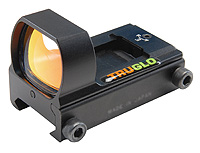 QUICK-RESPONSE SIGHT TRUGLO ELEKTRO DOT