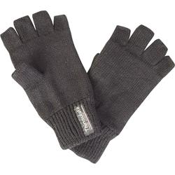 Fingerless Gloves for shooting