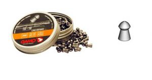 Pellets Gamo TS-10 4.5 mm