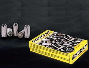 Blank cartridges 9 mm Ozkursan Mod. 5700