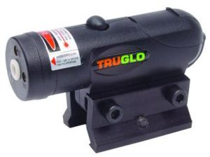 LASER SIGHT TRUGLO