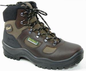 Shoes DAKAR V.91 GRITEX