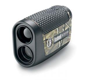BUSHNELL laser rangefinder   Legend 1200 ARC