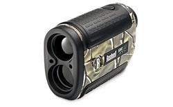 Bushnell laser rangefinder mode. Scout 1000 ARC Camo