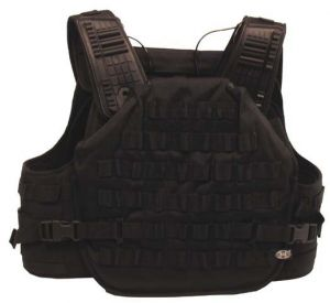"Vest ""Tactical Armor"""