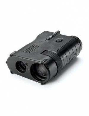 Color digital night vision device BUSHNELL