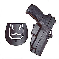 BlackHawk Holster Pistol R220 and R226 of SIG