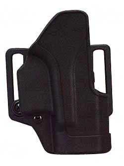 BlackHawk Holster Pistol R228 and R229 of SIG