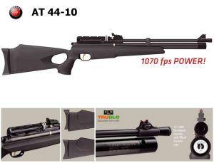 AIR RIFLE HATSAN АТ 44-10 PCP 4.5 mm