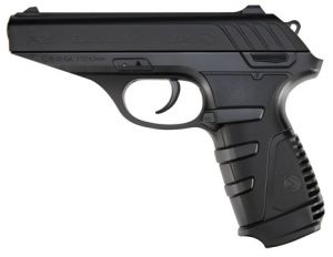 Air pistol Gamo P-25 Blowback 4.5 мм
