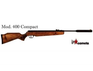 AIR RIFLE COMETA MOD.400 COMPACT 5.5мм