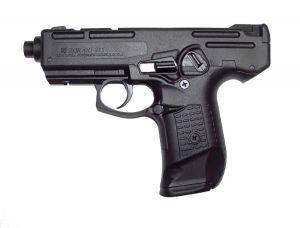 Blank pistol Zoraki 925 Auto
