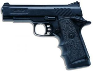 GAMO AIR PISTOL mod. V-3 4.5 mm
