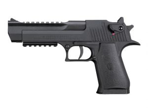 DESERT EAGLE AIR PISTOL