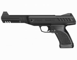 GAMO AIR PISTOL P-900 4.5 mm