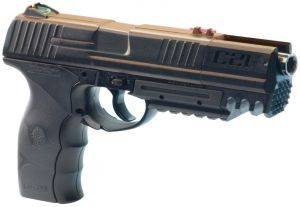 Air pistol Crossman C21 4.5mm
