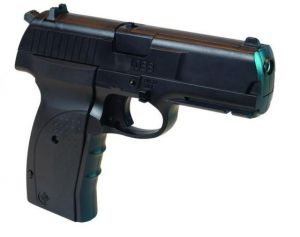 Air pistol  Crossman 1088 BG 4.5mm
