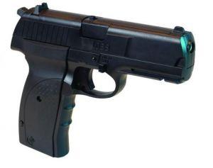 Air pistol  Crossman 1088 BG 4.5mm