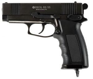 Air pistol EKOL ES 55