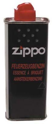 Zippo Lighter fuel