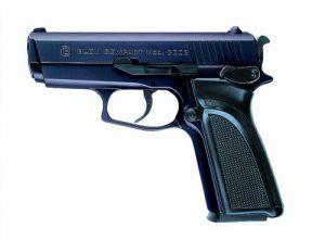 Blank pistol Blow Compact 2002 black