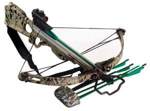 Polispast crossbow Pse Mojave- 185 IB