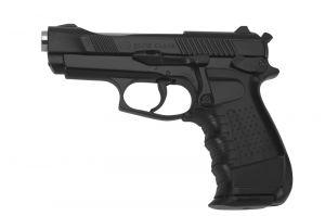 Blank pistol Blow Class black