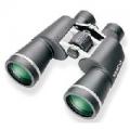 Binoculars Tasco Sonoma 8-20X50