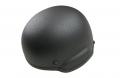 Helmet MICH Extra Light